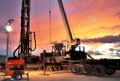 HAL completes largest groundwater project in Utah history