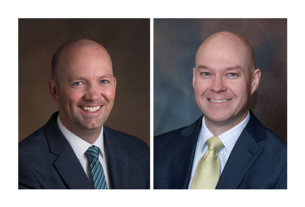 Announcing our newest principal and vice president